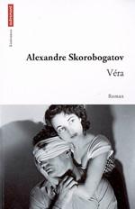 Véra, Editions Autrement, 2009